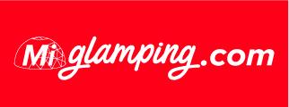 miglamping